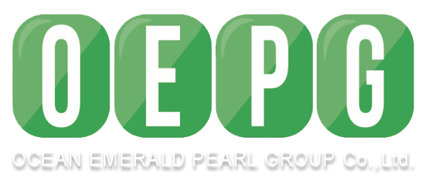 Oepg  Ocean Emerald Pearl Group Co, Ltd. Auto Insurance Jacksonville Nc. Sports Medicine Physician Assistant. Symptoms Of A Heroin Overdose. Breast Augmentation Prices In Los Angeles. Best Child Custody Lawyers Broken Tooth Dream. College Credit For Military Training. Master Programs In Houston Junior Web Design. Culinary School Degrees Racq Travel Insurance